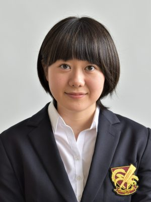 6武井愛奈