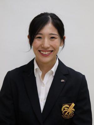BOW宇野聡恵