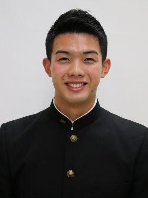 BOW牟田昇平