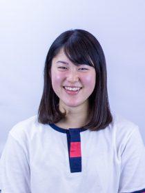 akiyo-sasuga