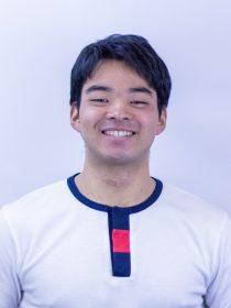 kai-suzuki-2