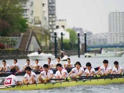 regatta01-1